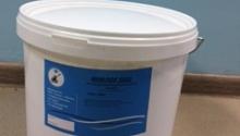 Инфлор 5022 – Лак эпоксидный двухкомпонентный полуматовый