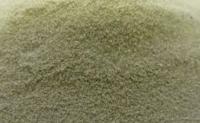 Песок сушеный фр. 0,1-0,3 в мешках